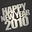 File:2t happynew2-32x32.png