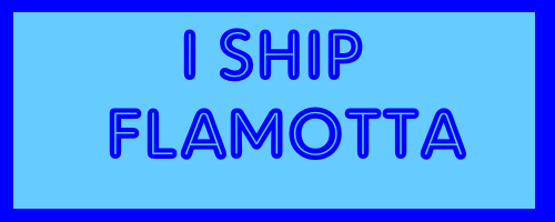 File:Flamotta1234.png