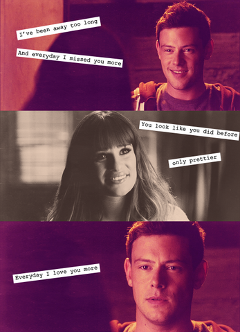 File:Love You More Finchel.png