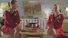 285px-Glee-Fondue-For-Two-Guilty-Pleasures-Sneak-Peek-622x349