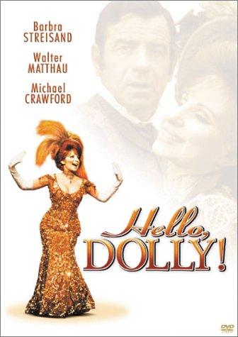 File:Hello Dolly.jpg
