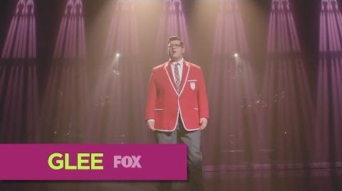 "GLEE ""Take Me To Church"" (Full Performance)"