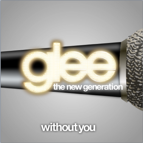 File:WithoutYou.PNG