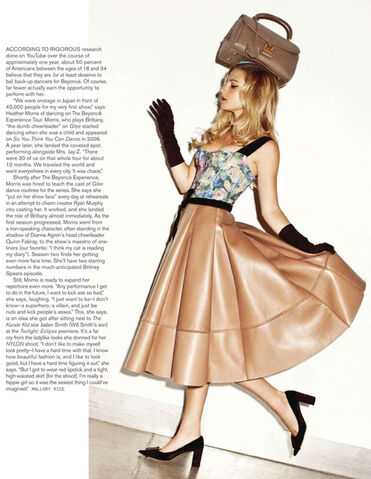File:Heather-Morris-is-a-Lady-in-Nylon-Magazine-September-2010.jpg