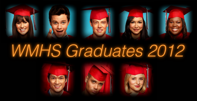 File:WMHS Graduates.png