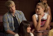 2x06-never-been-kissed-03-hq preview-e1289362234830