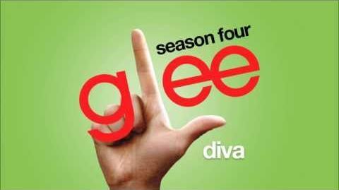 Diva Glee HD FULL STUDIO