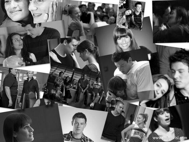 File:Glee Wallpaper 4.jpg