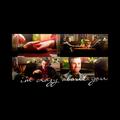 Thumbnail for version as of 09:41, May 31, 2011
