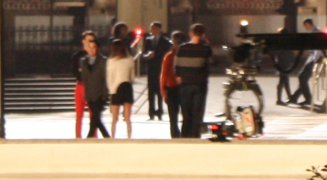 File:Crisscolferjokingwithlea.png