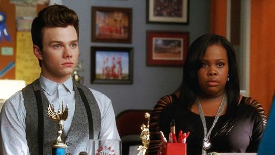 File:Glee31609.jpg