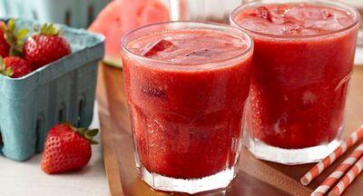 Strawberryslushies