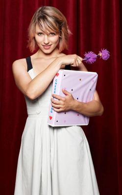 File:250px-Quinn Fabray 2.png