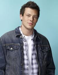 File:FINN HUDSON HOT.jpg