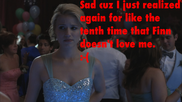 File:Glee-quinn-crying-prom.png