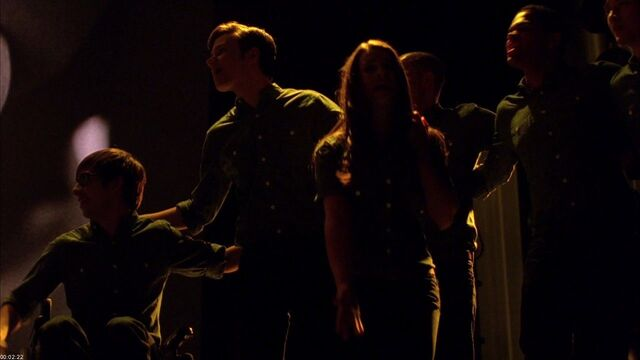 File:Glee Cast-One-720p-x264-2010-GLEEKS screenshot 3.jpg