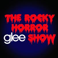 Datei:RockyHorrorGleeShow.png
