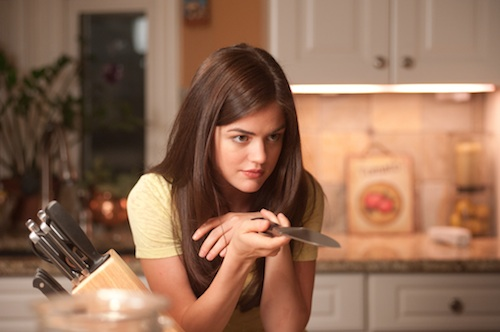 File:Scream4-Still4.jpg