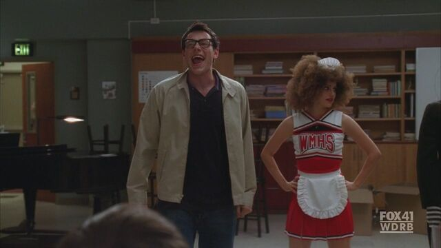 File:Fuinn-2x05-The-Rocky-Horror-finn-and-quinn-16541356-1280-720.jpg