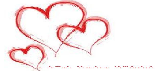 File:I love chris colfer.png