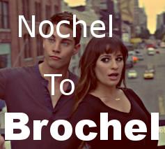 File:NoBrochel.jpg