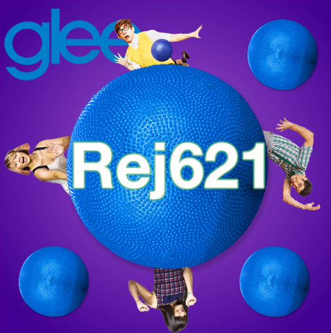 File:Rej621Avatar.png