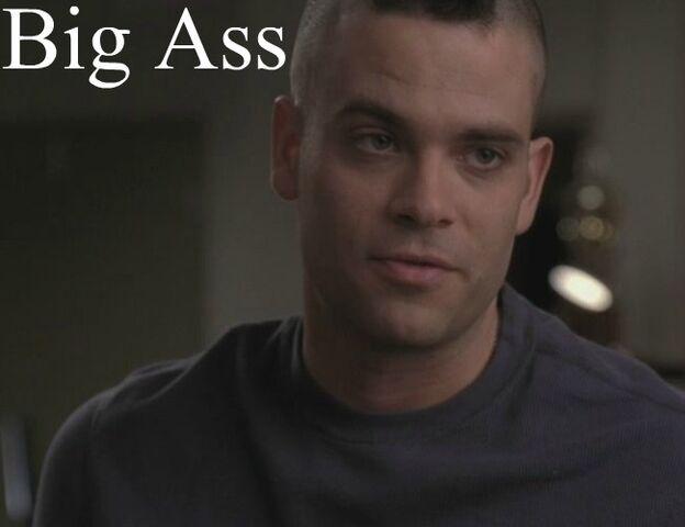 File:Big Ass.jpg