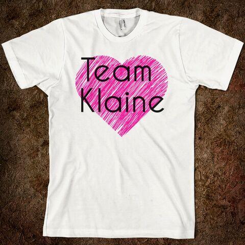 File:Team-klaine.american-apparel-unisex-fitted-tee.white.w760h760.jpg