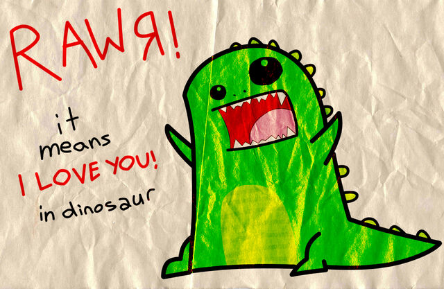 File:Rawr love you by gummi pirate crew.jpg