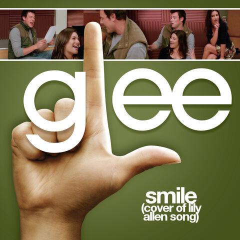 File:S01E12 - 01 - Smile Lily Allen - 04.jpg