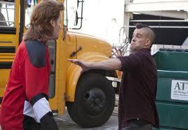 File:Fight.jpg