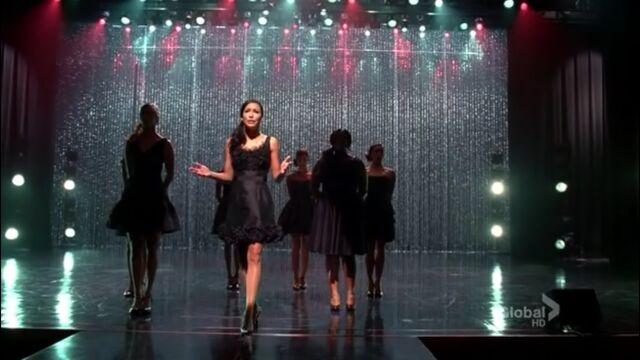File:S03E06 - Santana - Rumor Has It Someone Like You.jpg