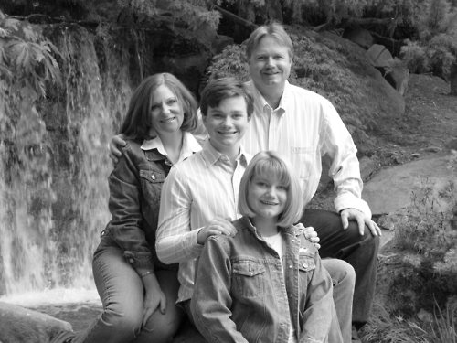 File:Colfer family.png