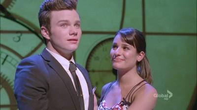 File:Kurt and Rachel FG.jpg
