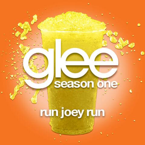 File:Run Joey Run - Two.jpg