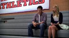Finn-Quinn-1x09-Wheels-glee-couples-11839805-1280-720