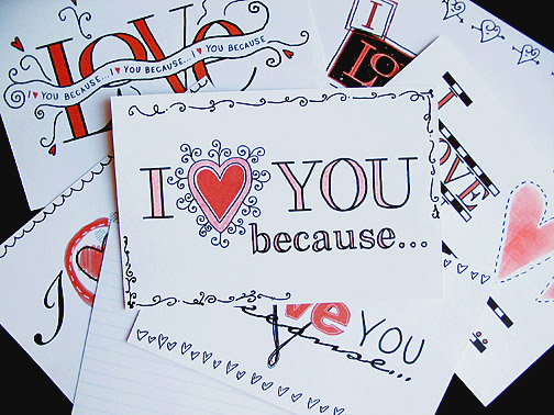 File:I love you because-1390.jpg