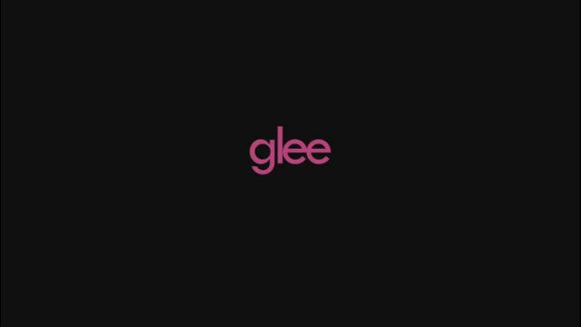 File:Glee TITLES valentine's day.jpg