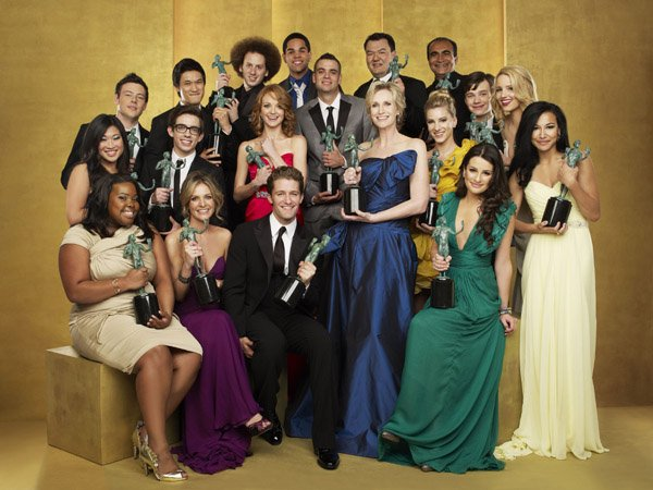 File:GLEE SAGAwards.jpg