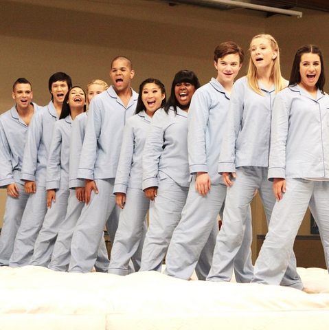 File:Glee+Cast+PNG+1300x1300.png