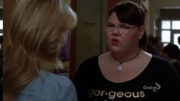File:Glee 0218.jpg