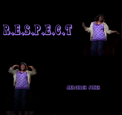 File:Respect art.png