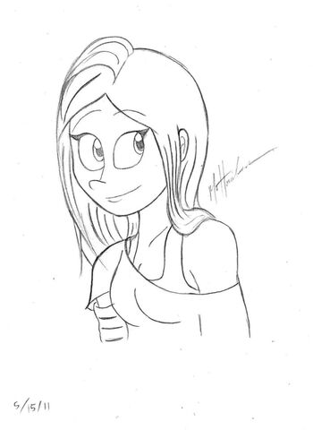 File:Brittany pierce by lillycrystal-d3gm11g.jpg