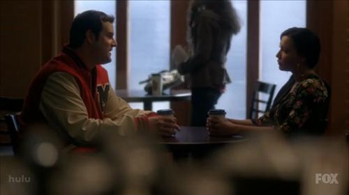 File:Santana and dave - coffee shop 1.jpg
