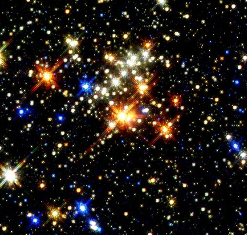 File:Stars.jpg