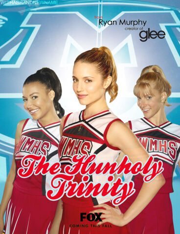 File:The Unholy Trinity !!!!!!!.jpg