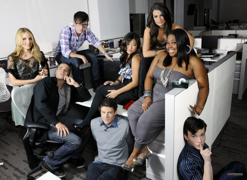 File:Glee+Cast+PNG1.png