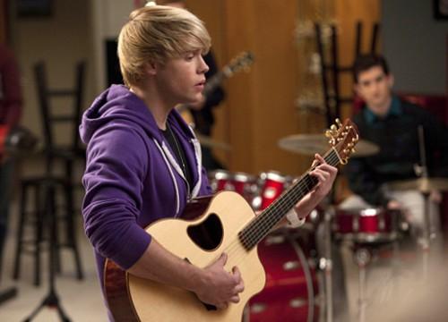 File:Glee-justin-bieber-500x360.jpg