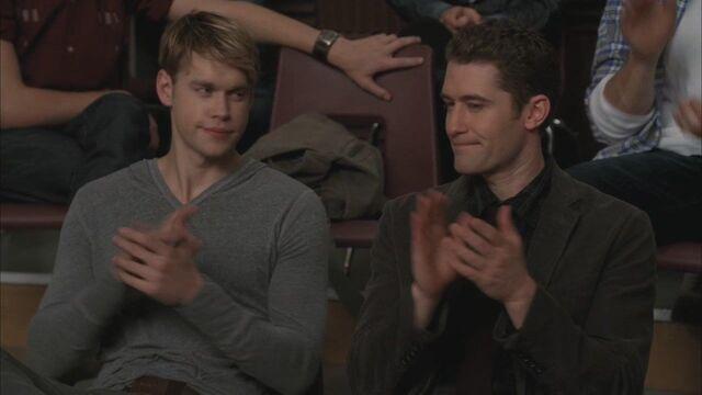 File:Glee310 0682.jpg
