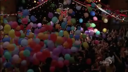 File:Prom-balloons.png